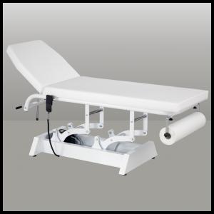 """Lettino da massaggio elettrico """"LUX 4"""""""