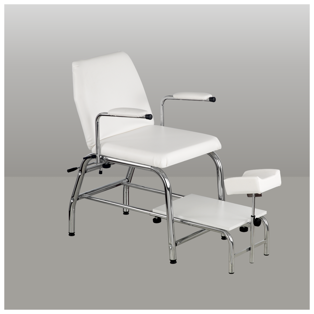 sofa spa chairs and well pedicure ideas of for known chair furniture suppliers