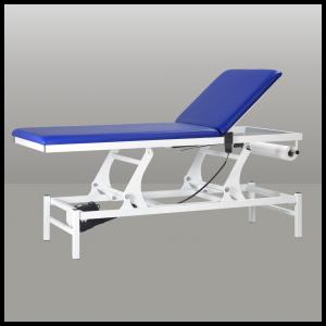 Lettino da massaggio elettrico